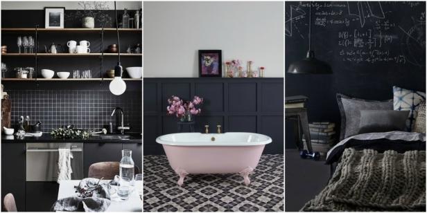 1507561754-black-interiors-collage