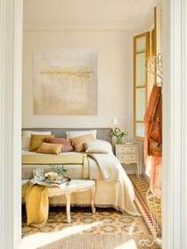 27202921bb684de9e4c4d227ead43aa1--modern-chic-bedrooms-bedroom-ideas