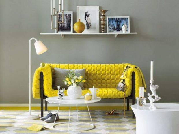 2937c8fdb799af9a3c28288f8ddefb91--yellow-sofa-grey-yellow
