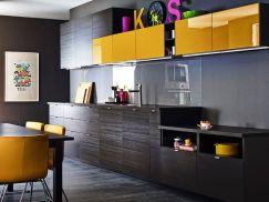 50bd4b499948948cb707219f7f167178--dark-kitchens-yellow-kitchens
