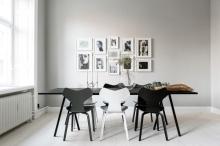 black-and-white-condo-interior-design-35-best-black-and-white-decor-ideas-black-and-white-design-low-cost-home-interior-design-ideas