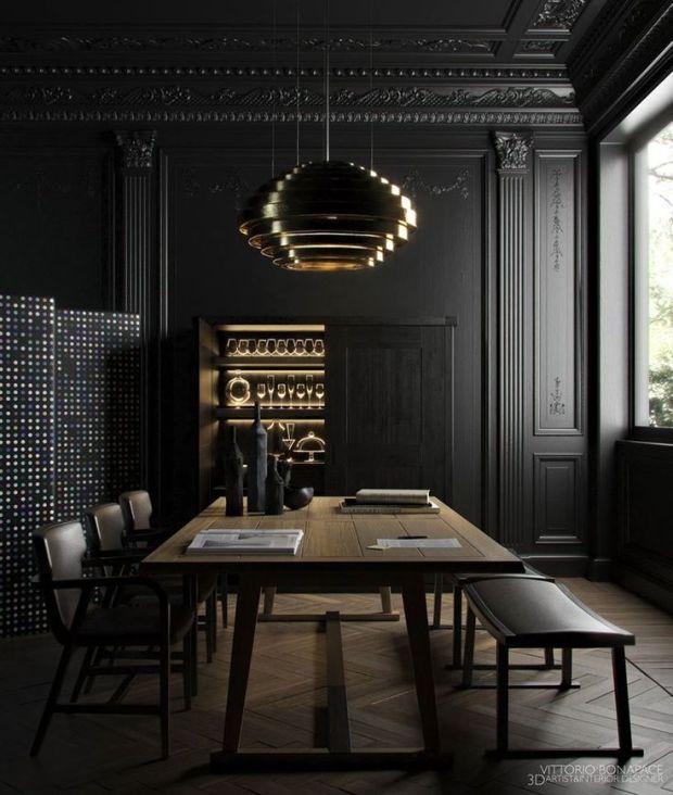 black-interior-black-interior-design-shoise