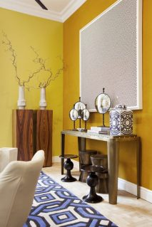 casa-decor14-gabinete-de-dibujo-jean-porsche-002-683x1024