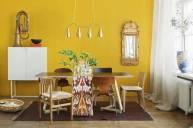 comedor-en-amarillo-944646