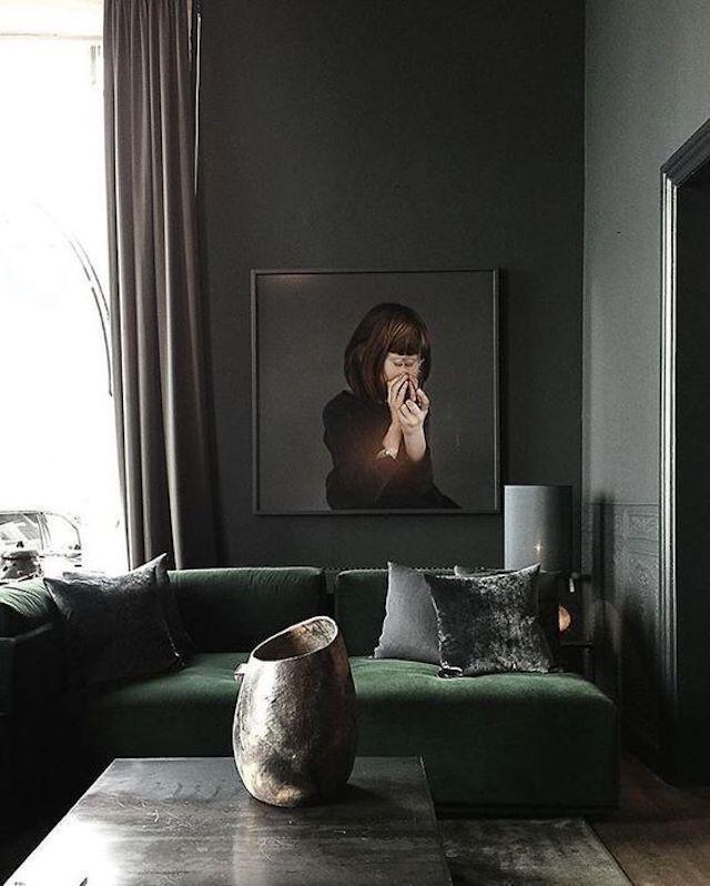 dark_days_dark_interiors_frenchbydesign_6