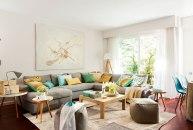 decoracion-color-mostaza-1