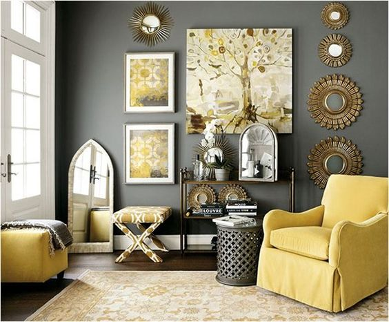 decoracion-de-interiores-color-gris-con-mostaza-5