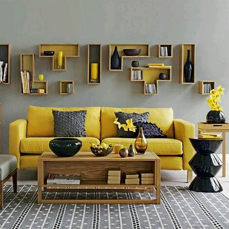 Decoracion-de-interiores-en-color-mostaza-5
