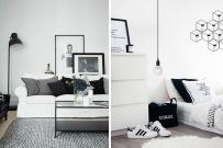 decoracion-en-blanco-y-negro-19