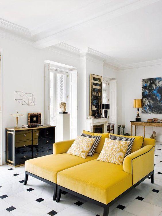 decoracion-interiores-color-mostaza-19