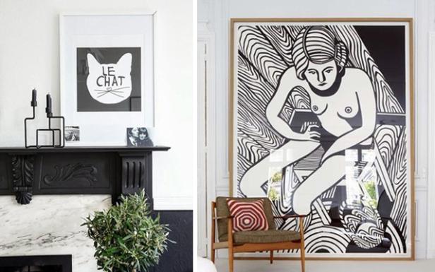 decorar-con-arte-ilustracion-14