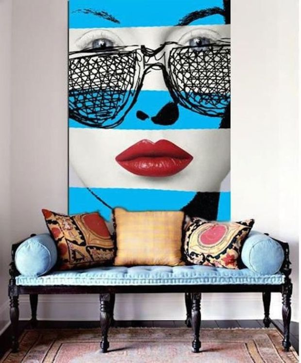 e8705991b90c14bf94dd38283365e59a--pop-art-wall-pop-art-decor