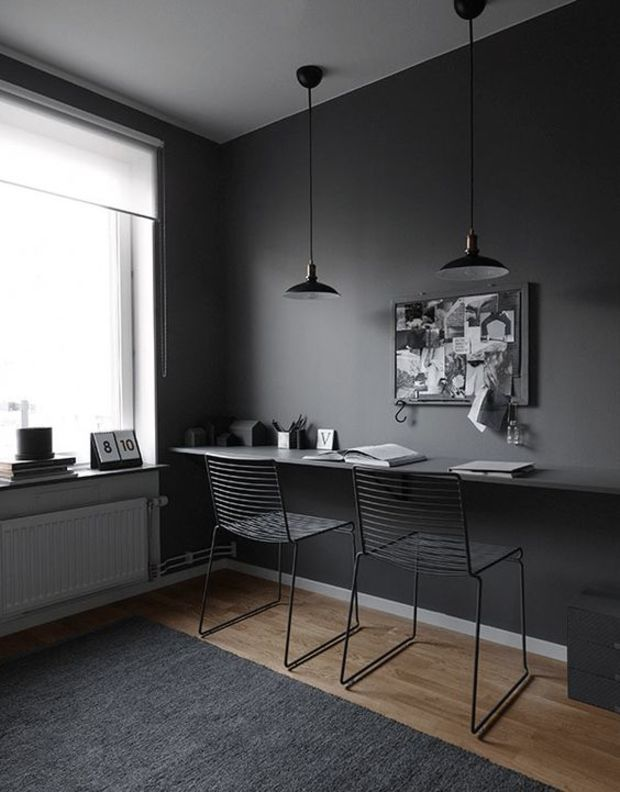 interior-design-interior-home-images-hd-best-25-black-ideas-on-pinterest-stunning