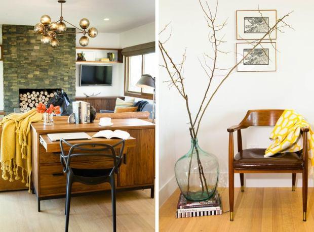 Mid+Century+Remodel+Berkley+Hills+living-02