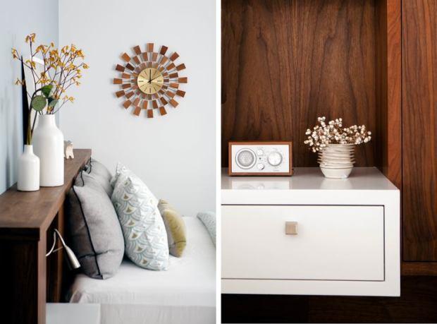 Mid+Century+Remodel+Berkley+Hills+masterbedroom-01