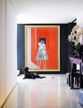 oversized-framed-art-11