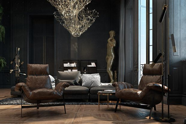Sophisticated-Paris-Apartment-by-Irina-Dzhemesyuk-Vitaly-Yurov-08