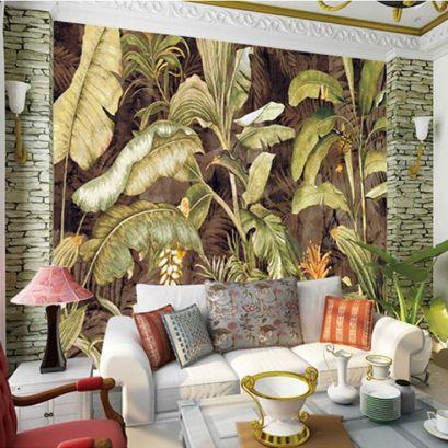 06b749cf1aadba8ada09a3ec0704b431--painted-wallpaper-retro-wallpaper