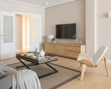aparador-escandinavo-2-de-qu233-color-pintar-las-paredes-del-sal243n-con-muebles-630x507