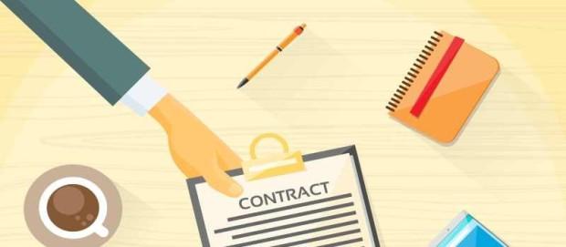 Contrato-800-e1453890319874