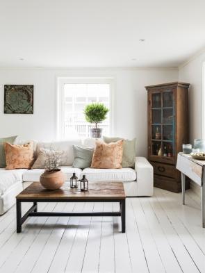 decoracion-escandinava-y-rustica-para-una-casa-en-plena-naturaleza-0005
