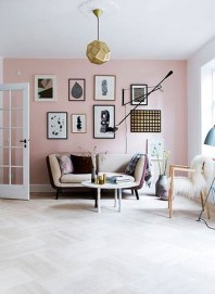 La-decoración-de-interior-en-color-rosa-palo-es-¡tendencia-absoluta-8