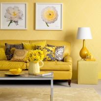 pared-amarillo-pintura-paredes-pinterest-amarillas-colores-de-amarilla