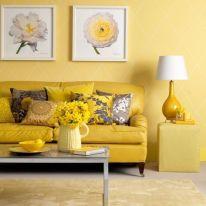 pared-amarillo-pintura-paredes-pinterest-amarillas-colores-de-amarilla
