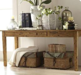 pottery-barn-keaton-console-table