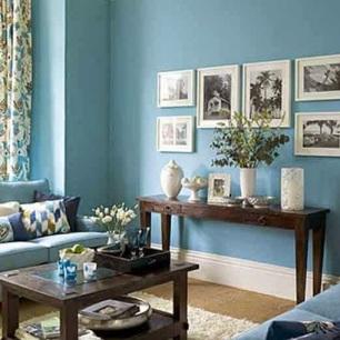 Salas-En-Color-Azul-15-Refrescantes-Diseños-De-Salas-En-Color-Azul-6