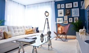 salon-con-paredes-azul-1028633