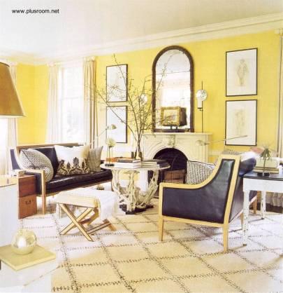 selecci-n-de-colores-para-pintar-interiores-arquitectura-casas-paredes-amarillas