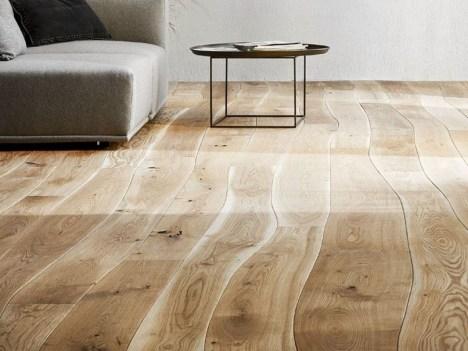 suelos-de-madera-860799