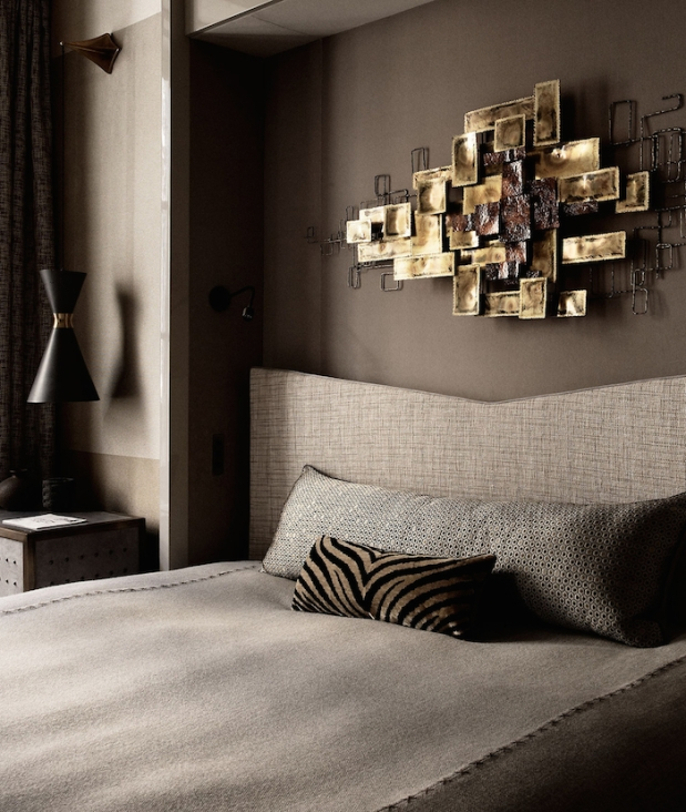 dark-moody-bedroom-design-jean-louis-deniot