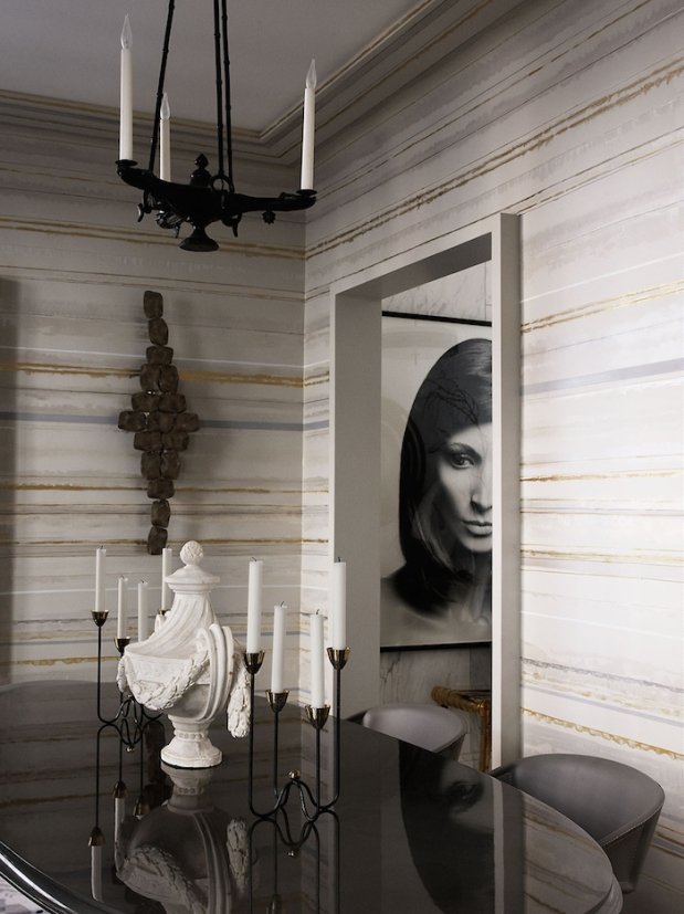 paris-dining-room-jean-louis-deniot